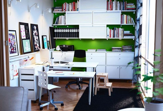 study room ideas (13)