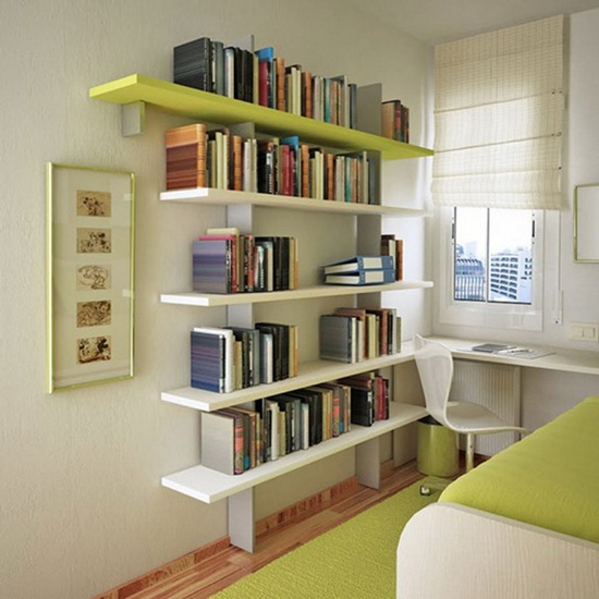 study room ideas (15)