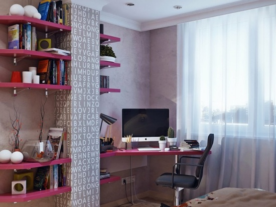 study room ideas (16)