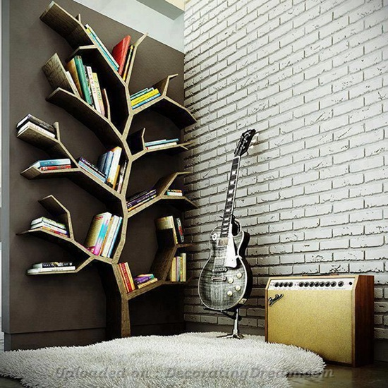 study room ideas (19)