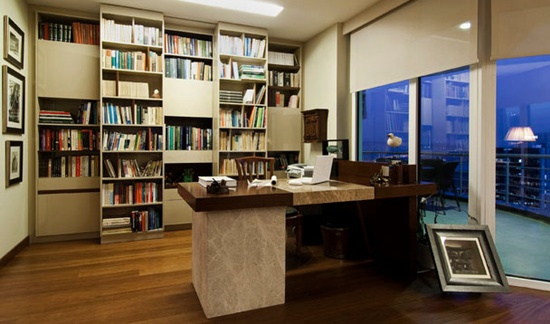 study room ideas (2)