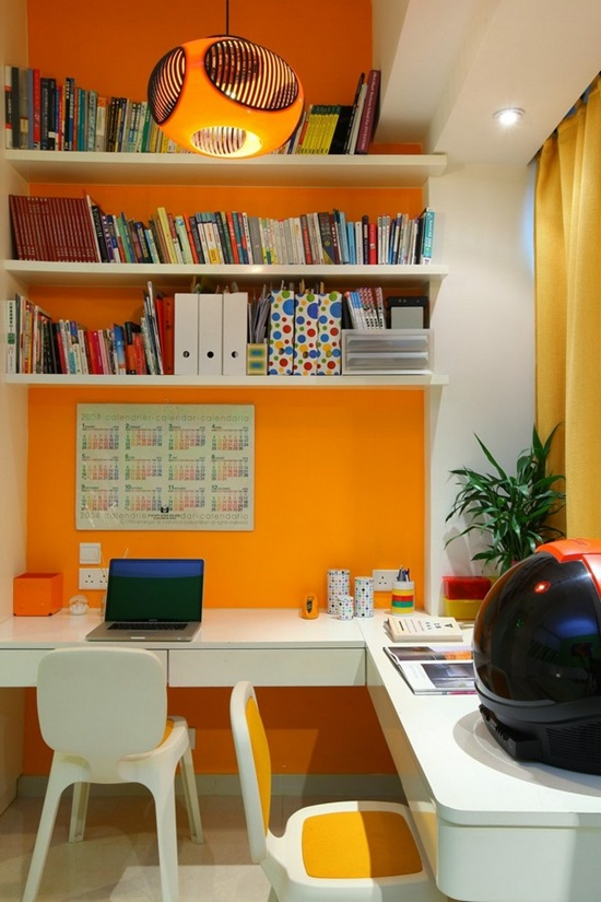 study room ideas (20)