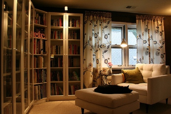 study room ideas (4)