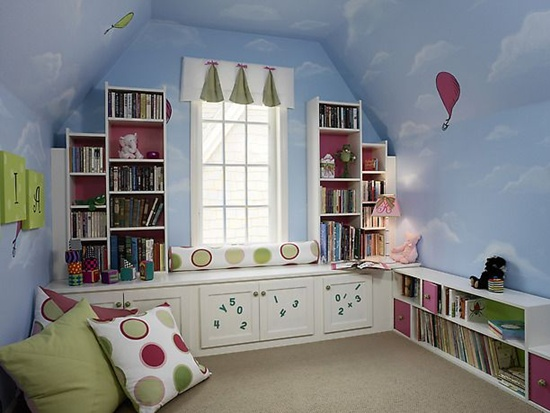 study room ideas (8)