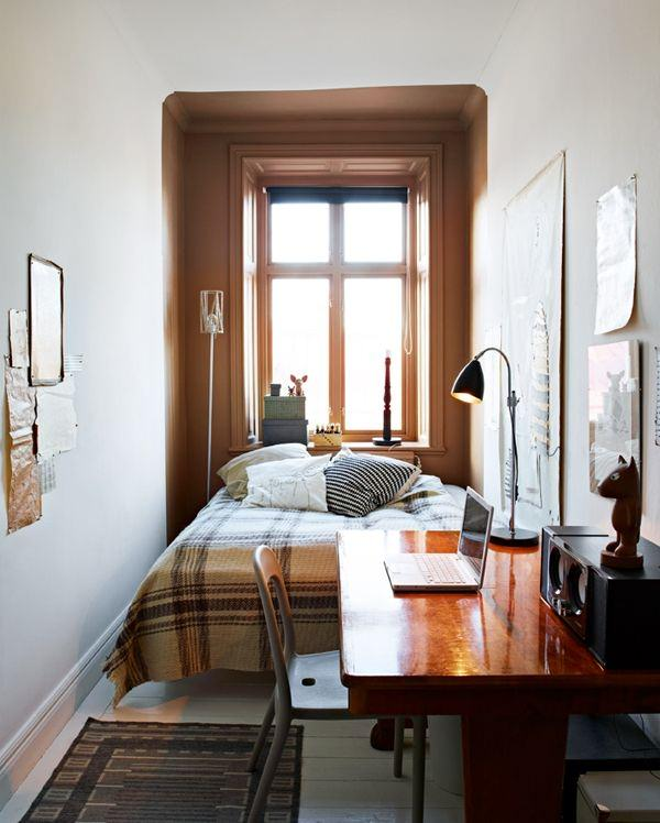 10-small-bedroom-designs