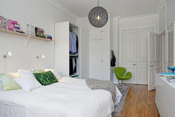 11-small-bedroom-designs