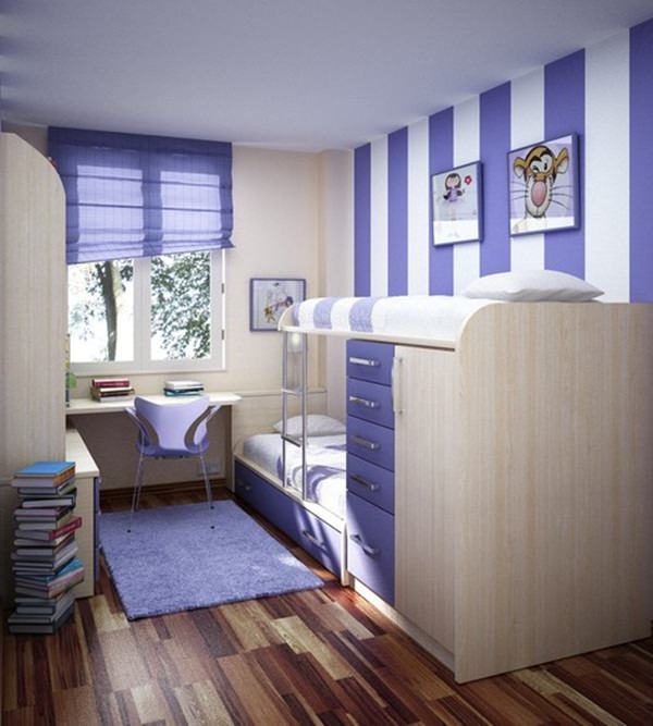 16-small-bedroom-designs