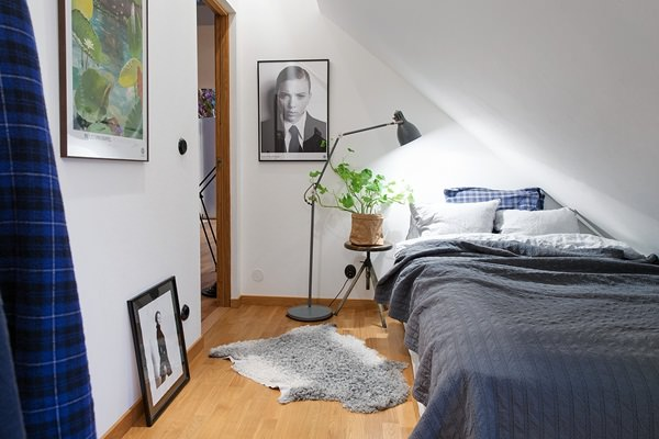 2-small-bedroom-designs