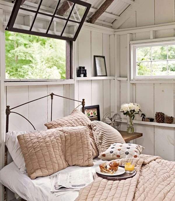 28-small-bedroom-designs
