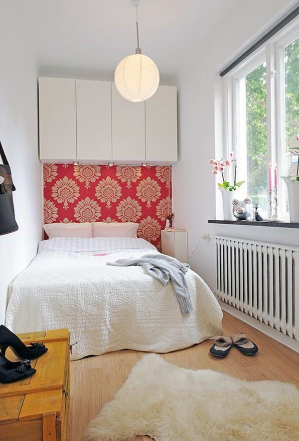 30-small-bedroom-designs