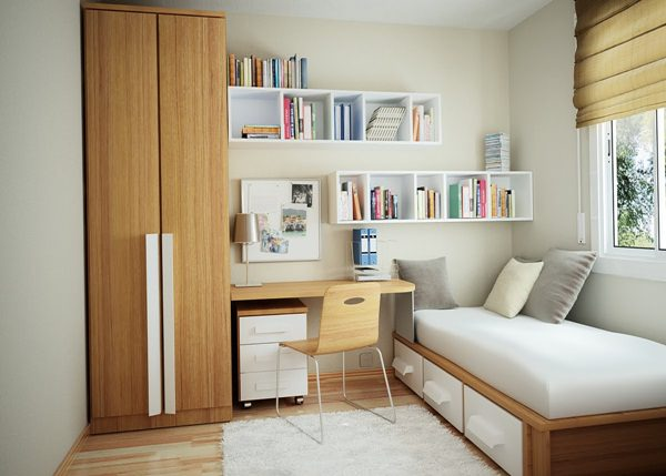 35-small-bedroom-designs