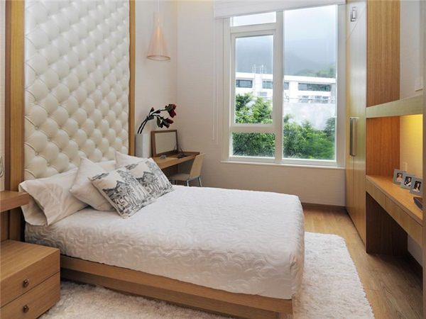 36-small-bedroom-designs