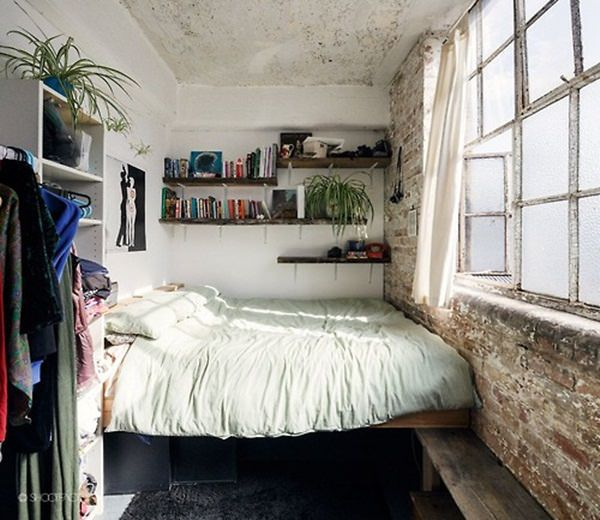 4-small-bedroom-designs