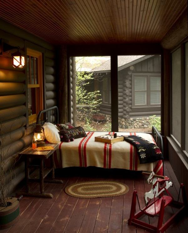 47-small-bedroom-designs
