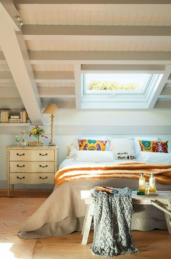 6-small-bedroom-designs