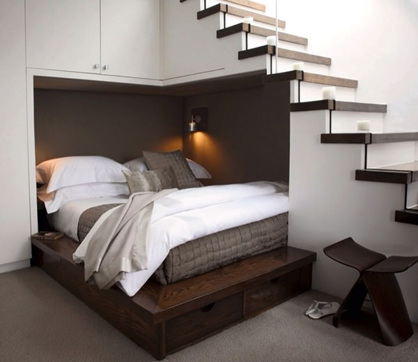 9-small-bedroom-designs