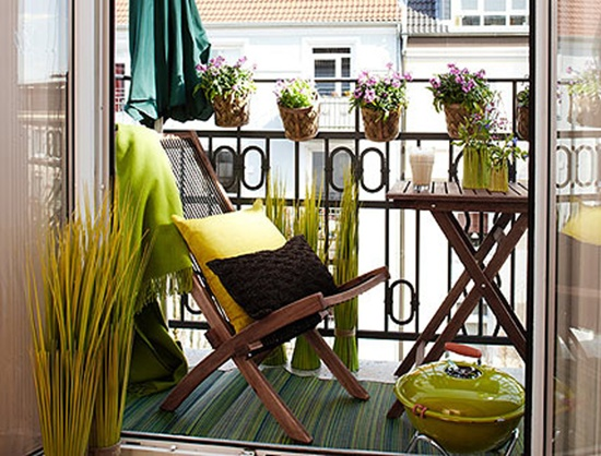 balcony designs (14)