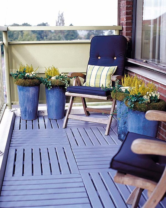 balcony designs (16)