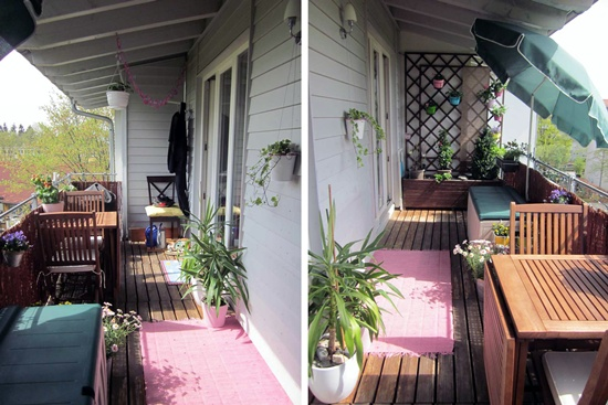 balcony designs (22)