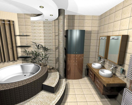 bathroom ideas (2)