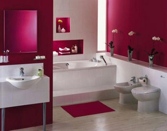 bathroom ideas (3)