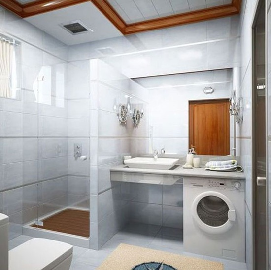bathroom ideas (4)