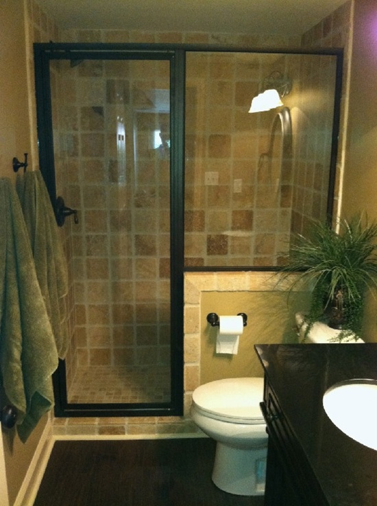 bathroom ideas (5)