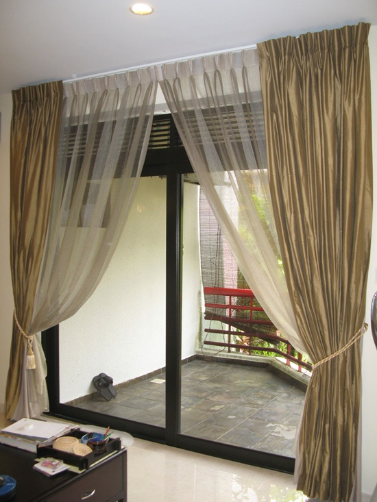curtains designs 21