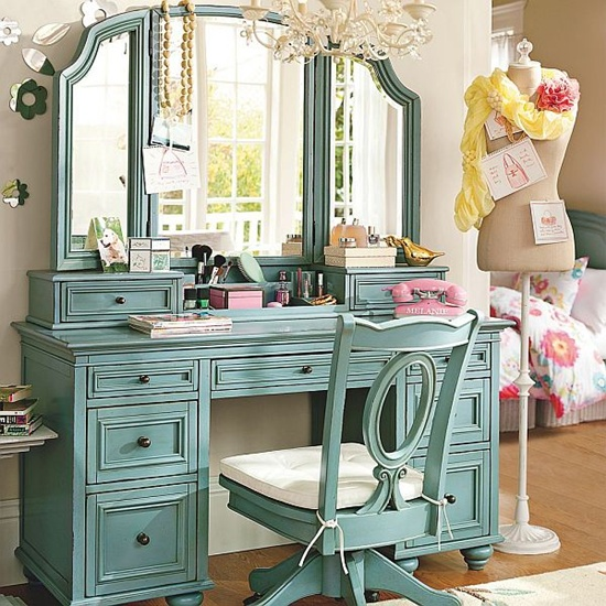 dressing table designs (10)