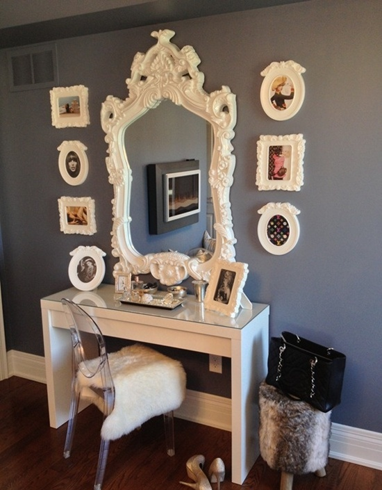 dressing table designs (11)