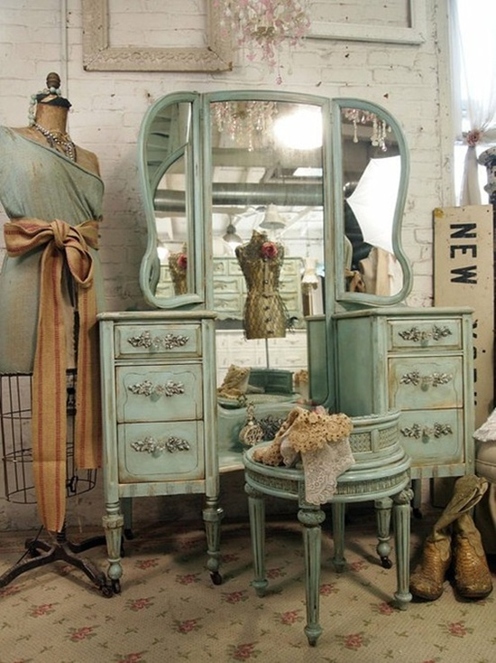 dressing table designs (22)