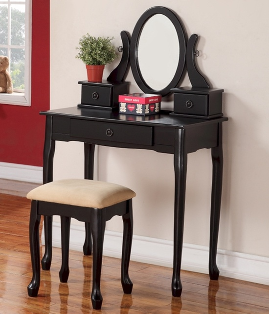 dressing table designs (23)