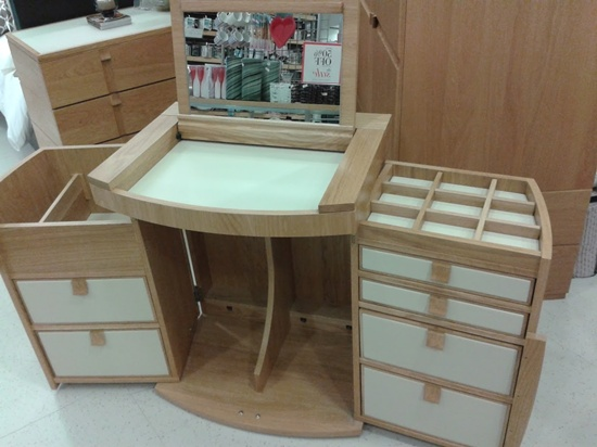 dressing table designs (24)