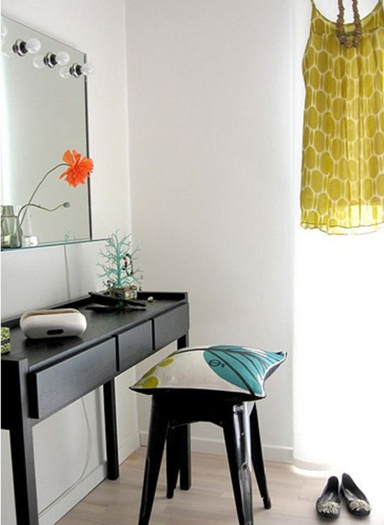 dressing table designs (5)