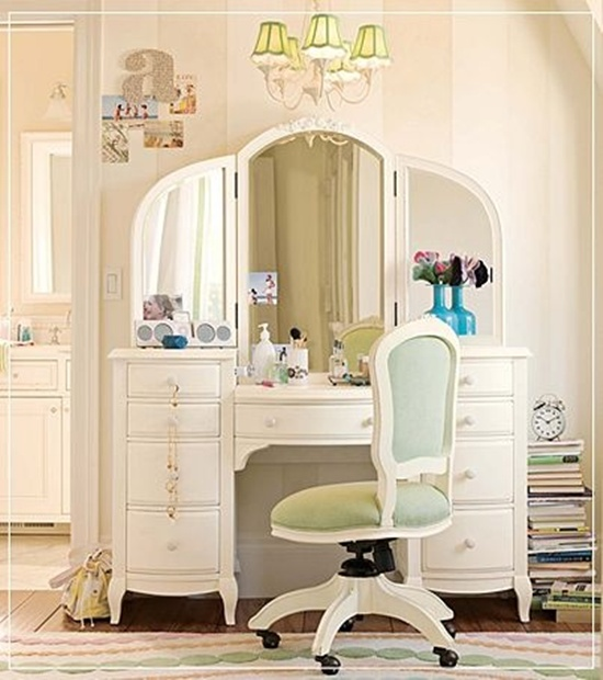 dressing table designs (6)
