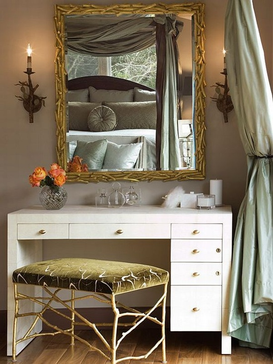 dressing table designs (7)