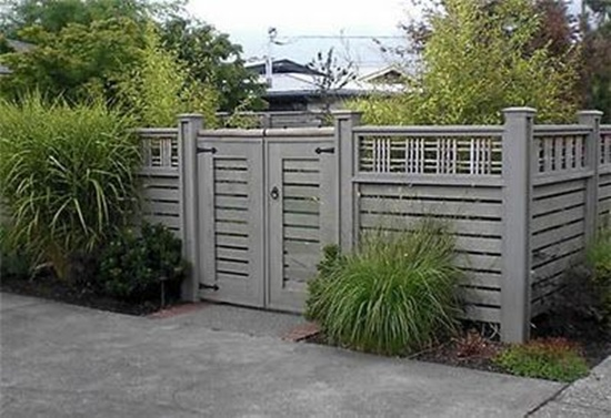 fences ideas (11)