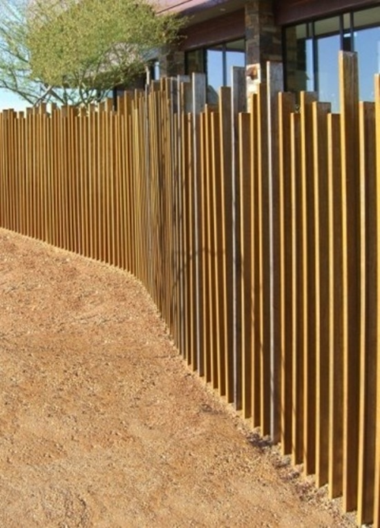 fences ideas (12)