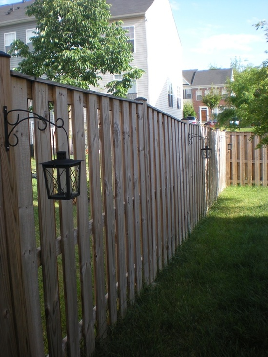 fences ideas (13)