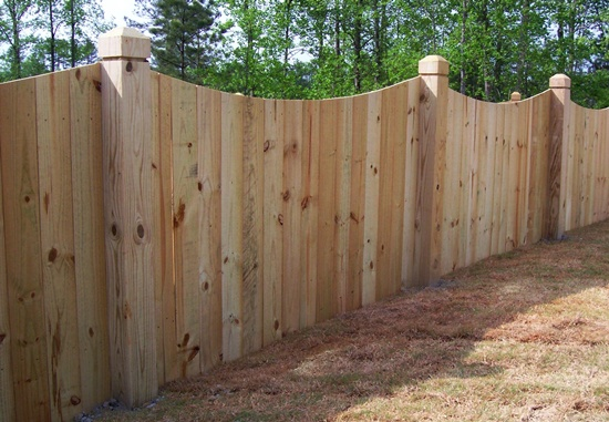 fences ideas (23)
