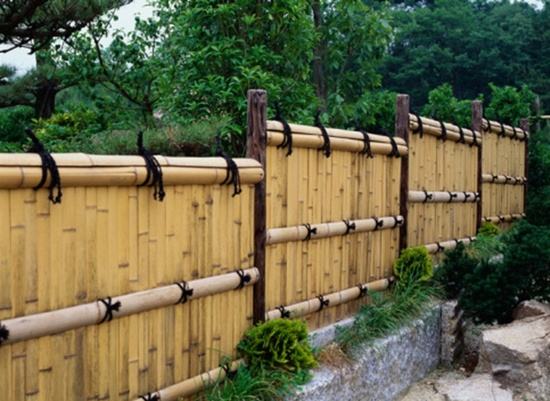 fences ideas (24)