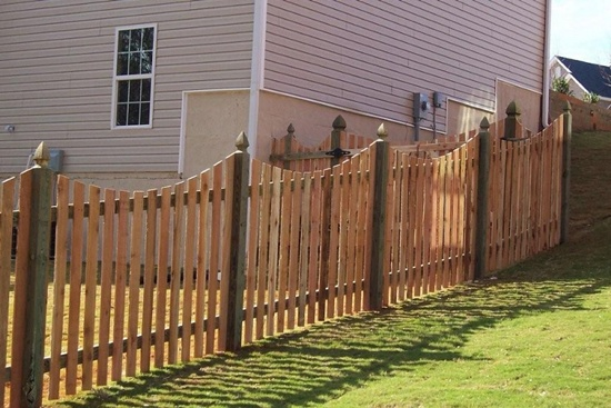 fences ideas (26)