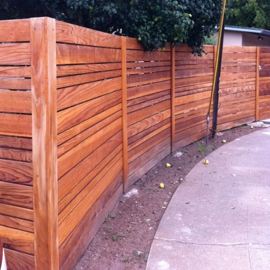 fences ideas (9)