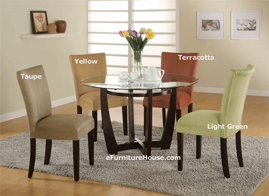 glass dining table (11)