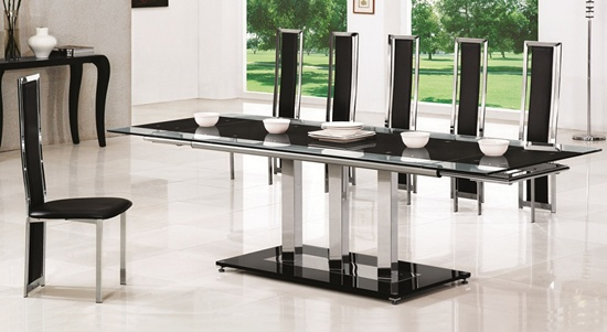 glass dining table (20)