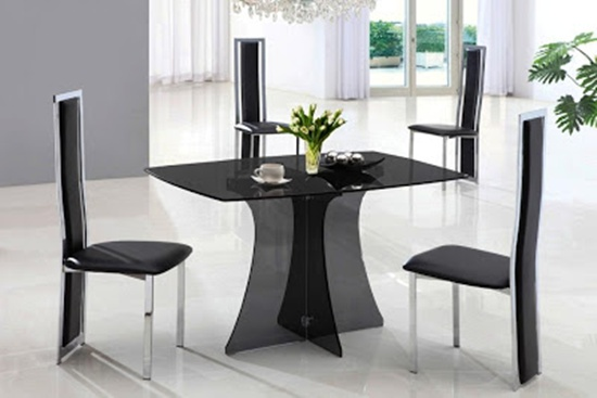 glass dining table (22)