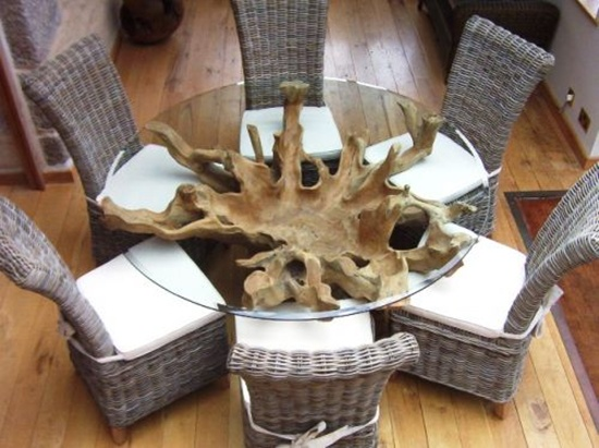 glass dining table (23)