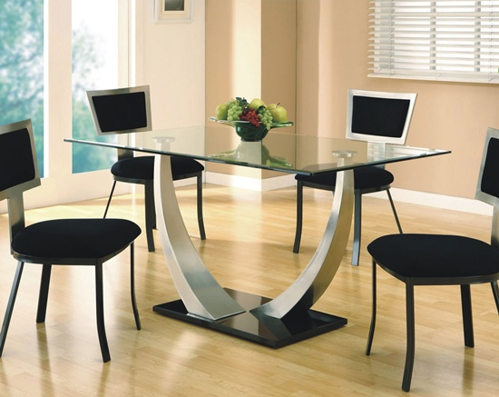 glass dining table (7)