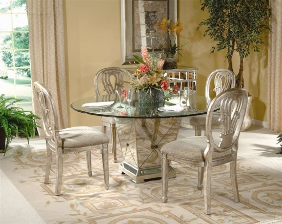 glass dining table (9)