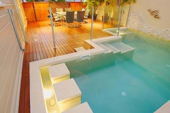 indoor swimming pool ideas (13)
